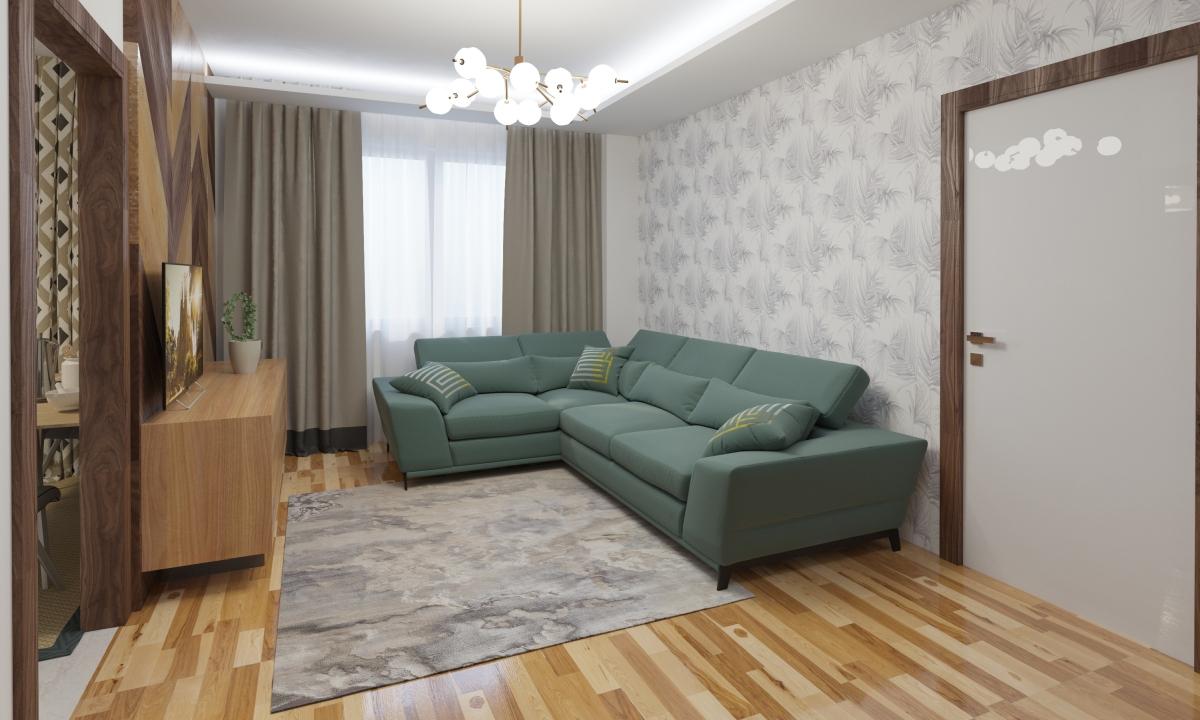 johny design interior ion turcanu (1)