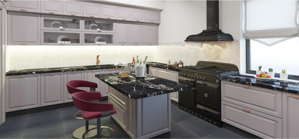 Johny homedesign interior design 0