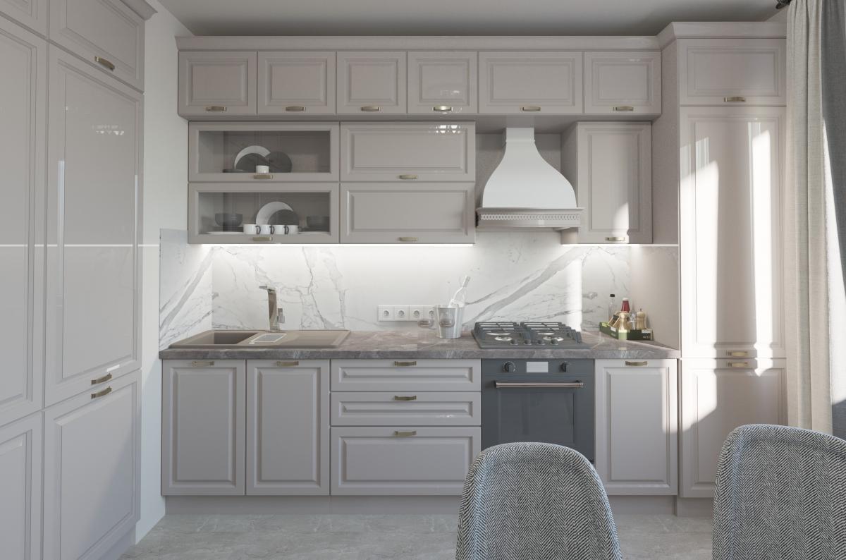 Johny homedesign interior design 1