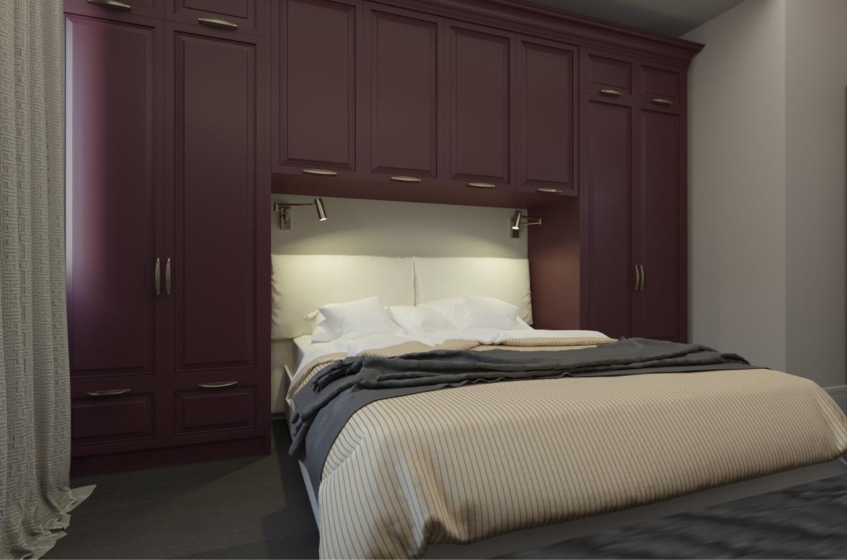 Johny homedesign interior design 10