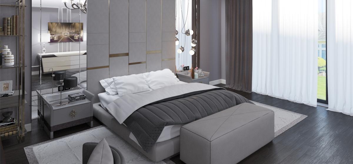 Johny homedesign interior design 2