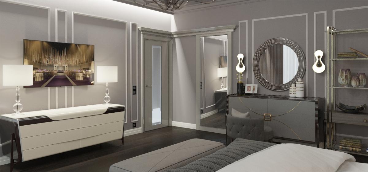 Johny homedesign interior design 3