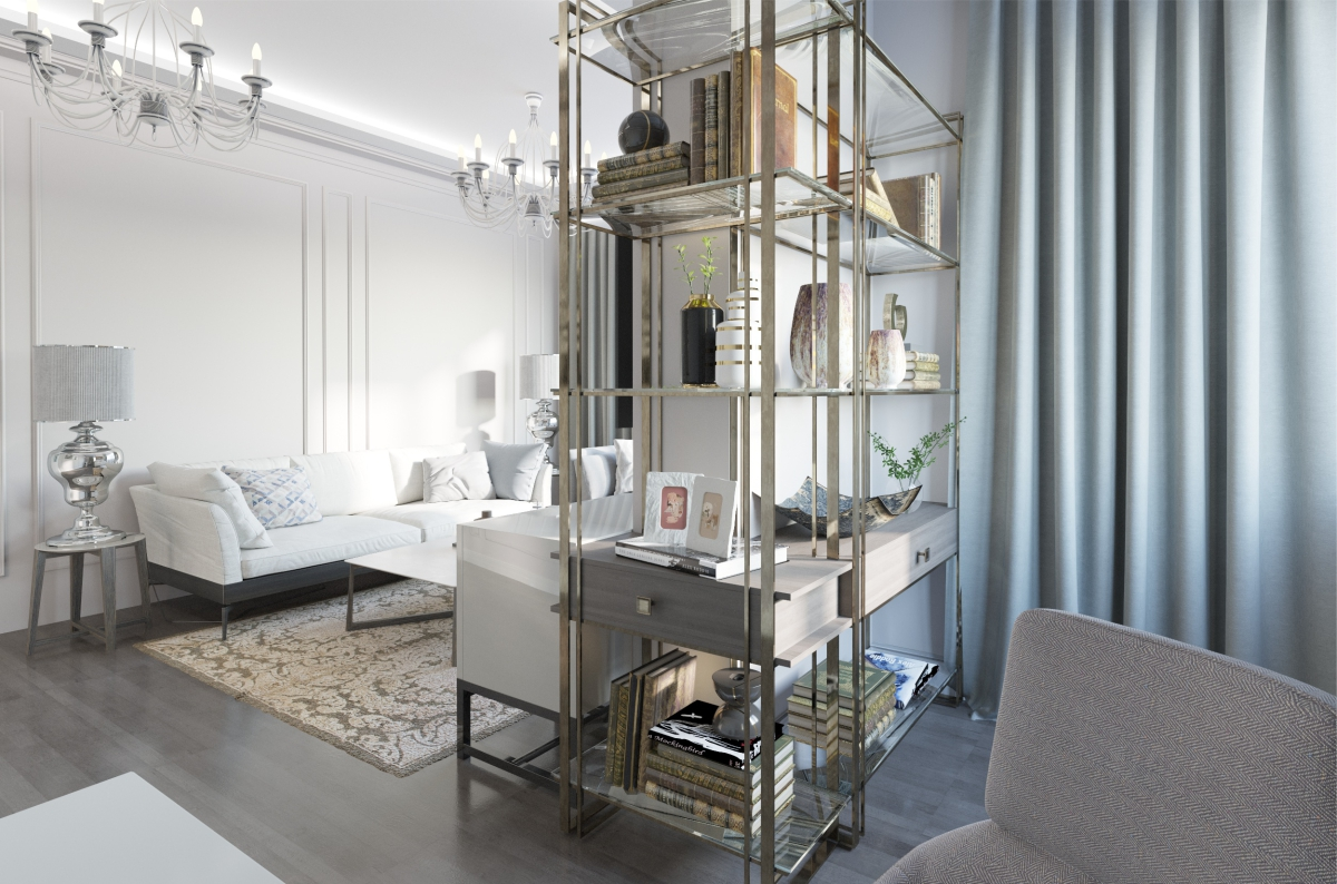 Johny homedesign interior design 6