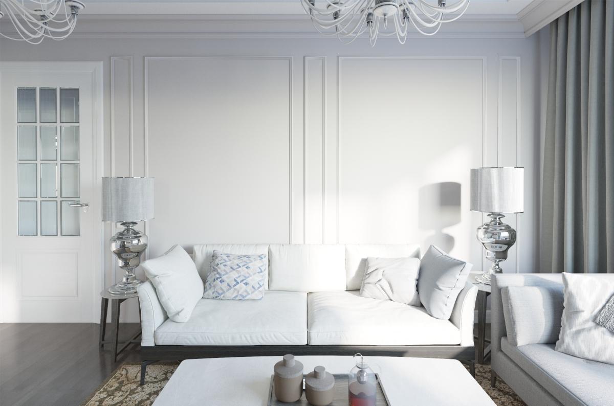 Johny homedesign interior design 7