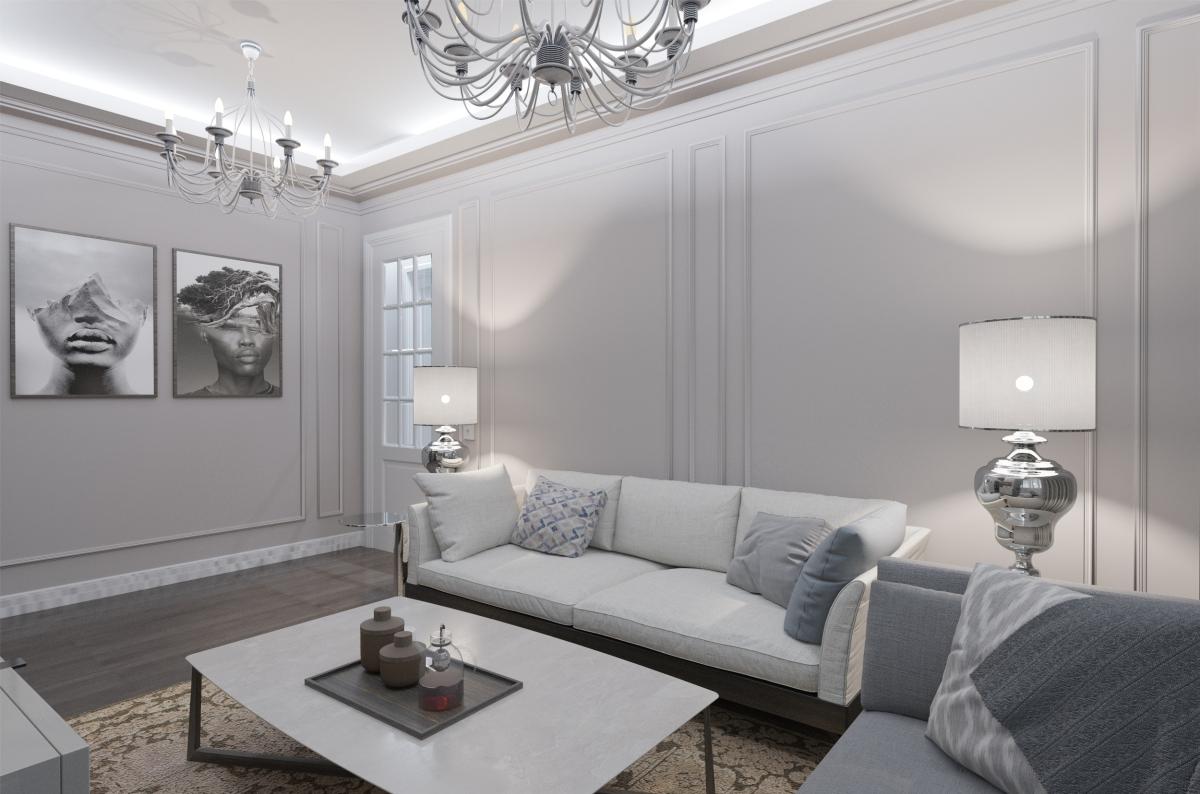 Johny homedesign interior design 8