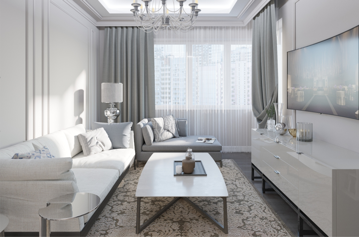 Johny homedesign interior design 9
