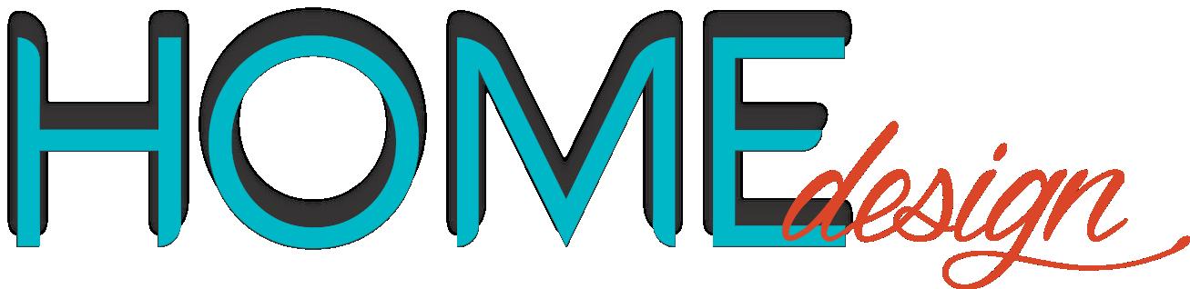 3 logo SAIT NOU 2020