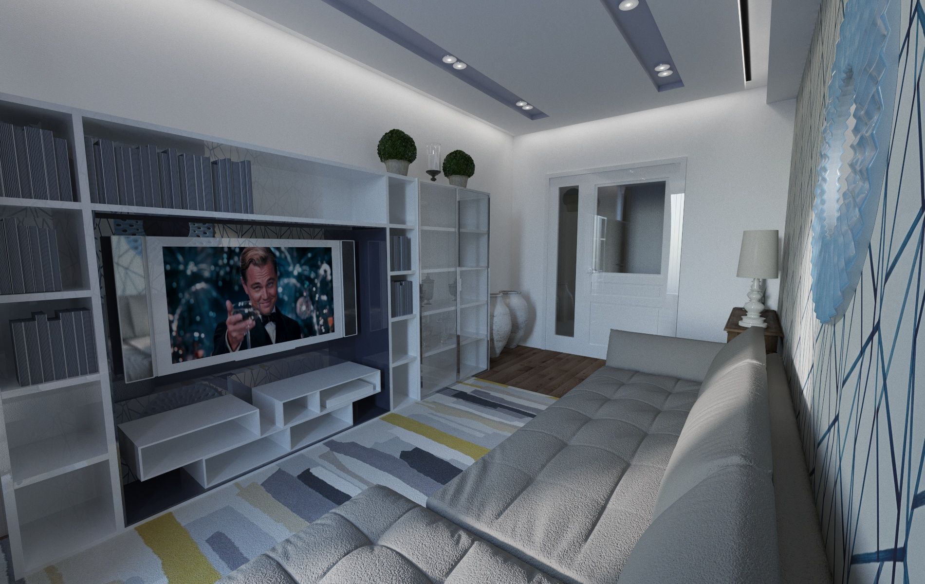 ion turcanu design interior johny (6)