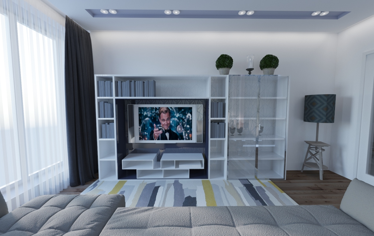 ion turcanu design interior johny (8)