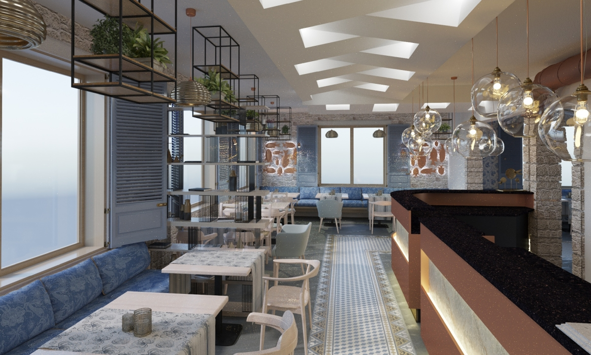 ion turcanu horeca restaurant mediteranian johny design interior (1)