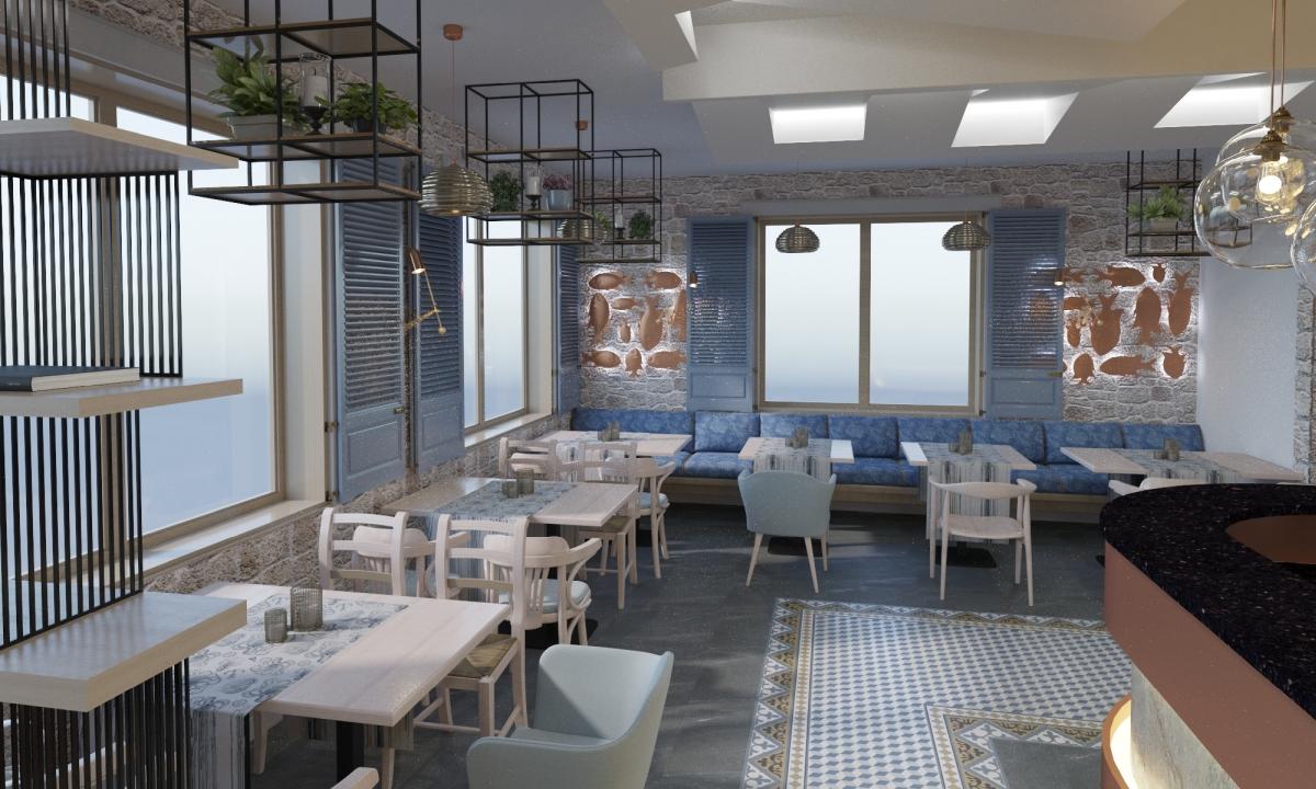 ion turcanu horeca restaurant mediteranian johny design interior (2)