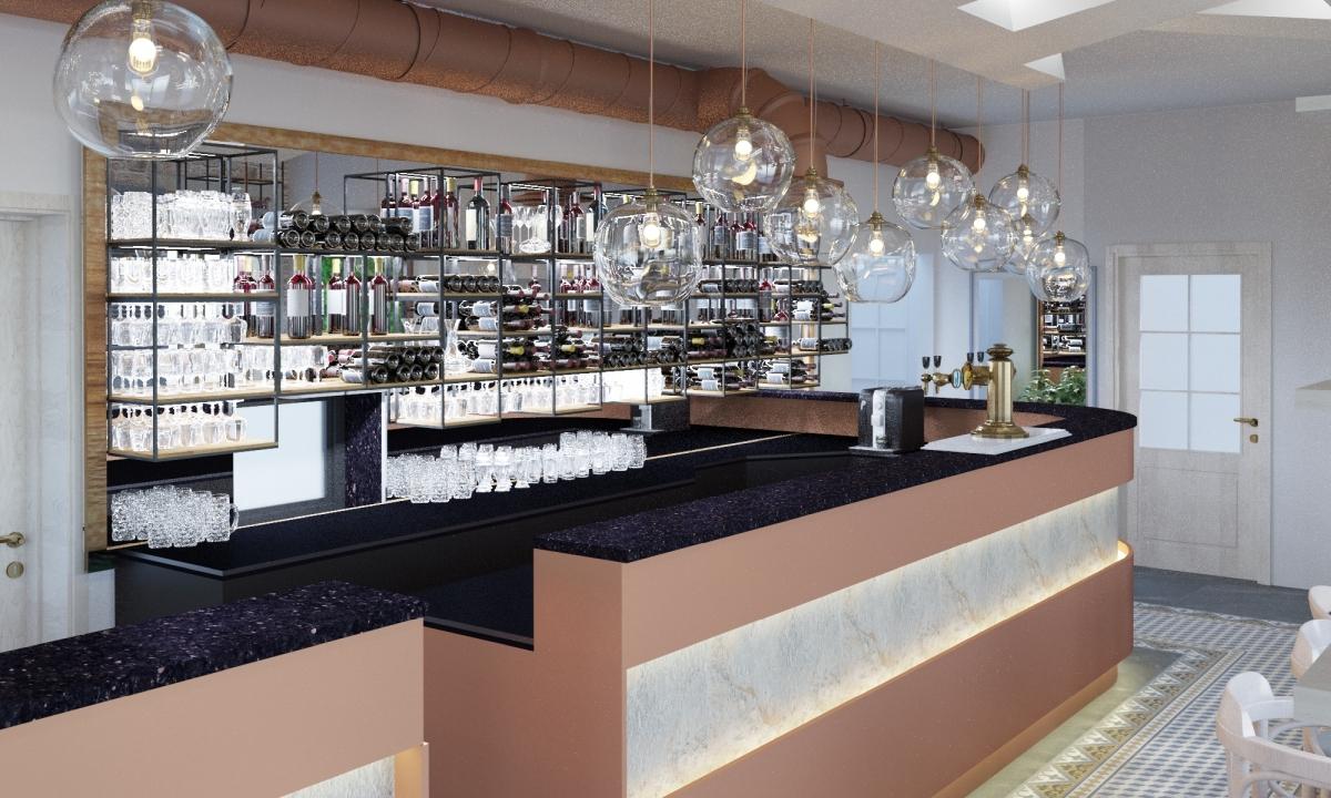 ion turcanu horeca restaurant mediteranian johny design interior (3)