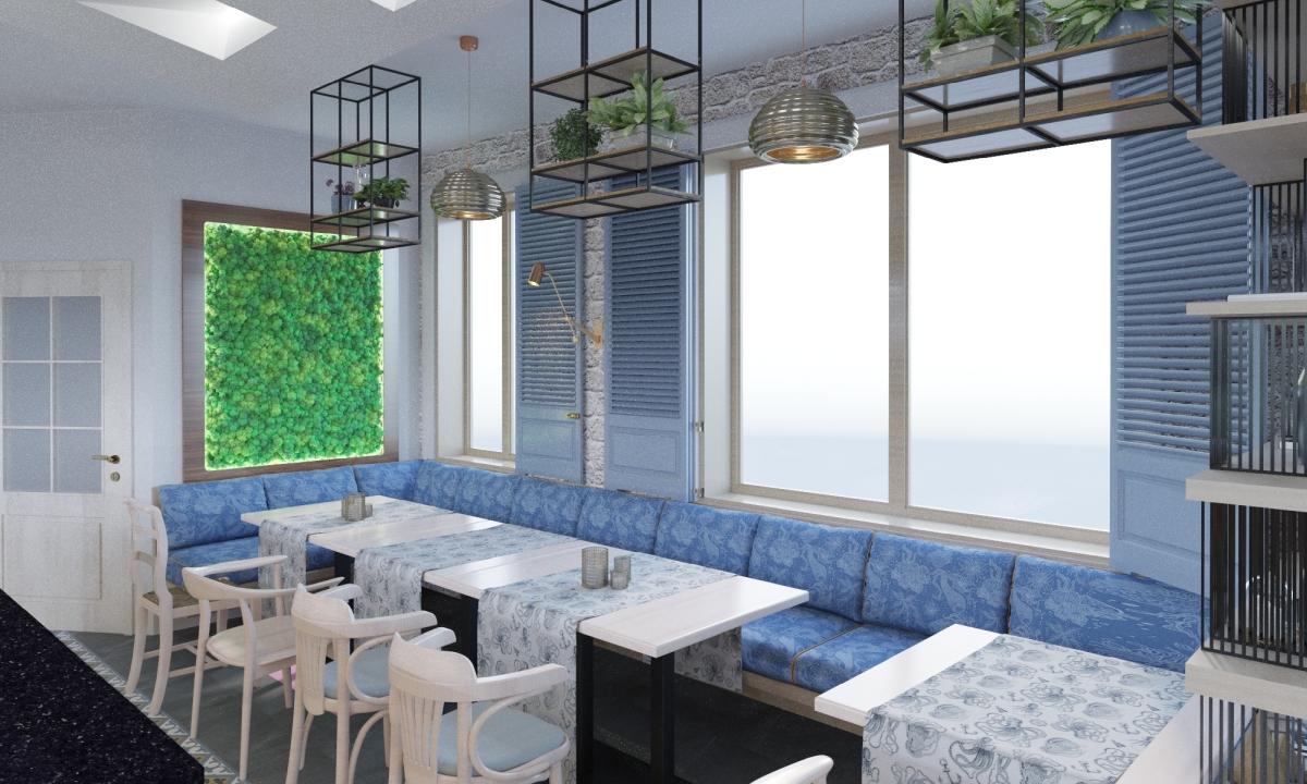 ion turcanu horeca restaurant mediteranian johny design interior (4)