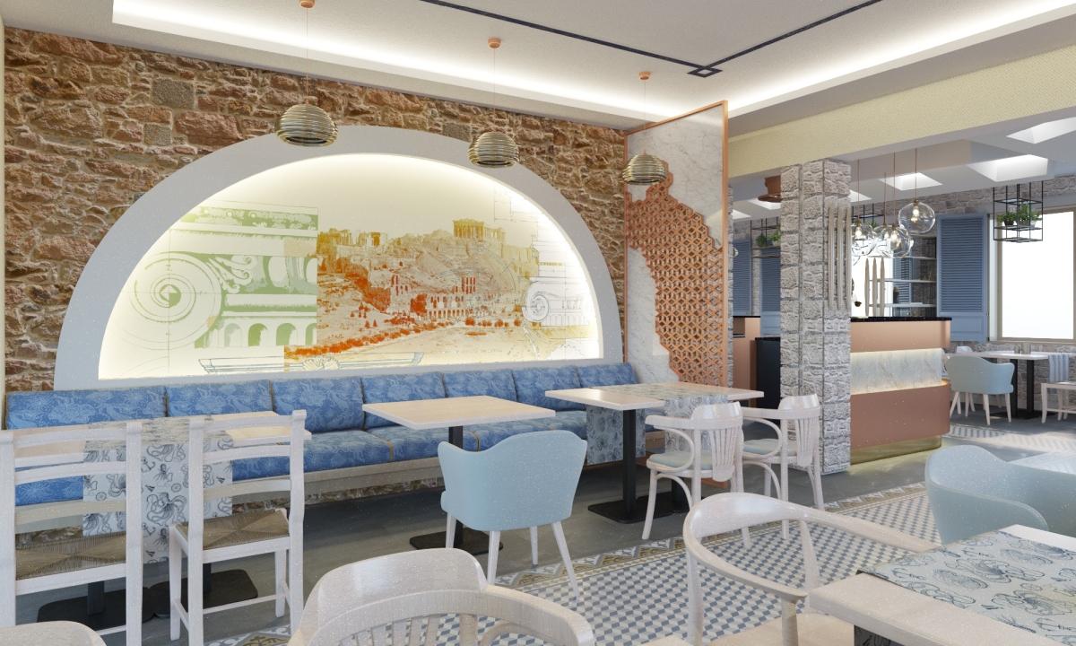 ion turcanu horeca restaurant mediteranian johny design interior (5)