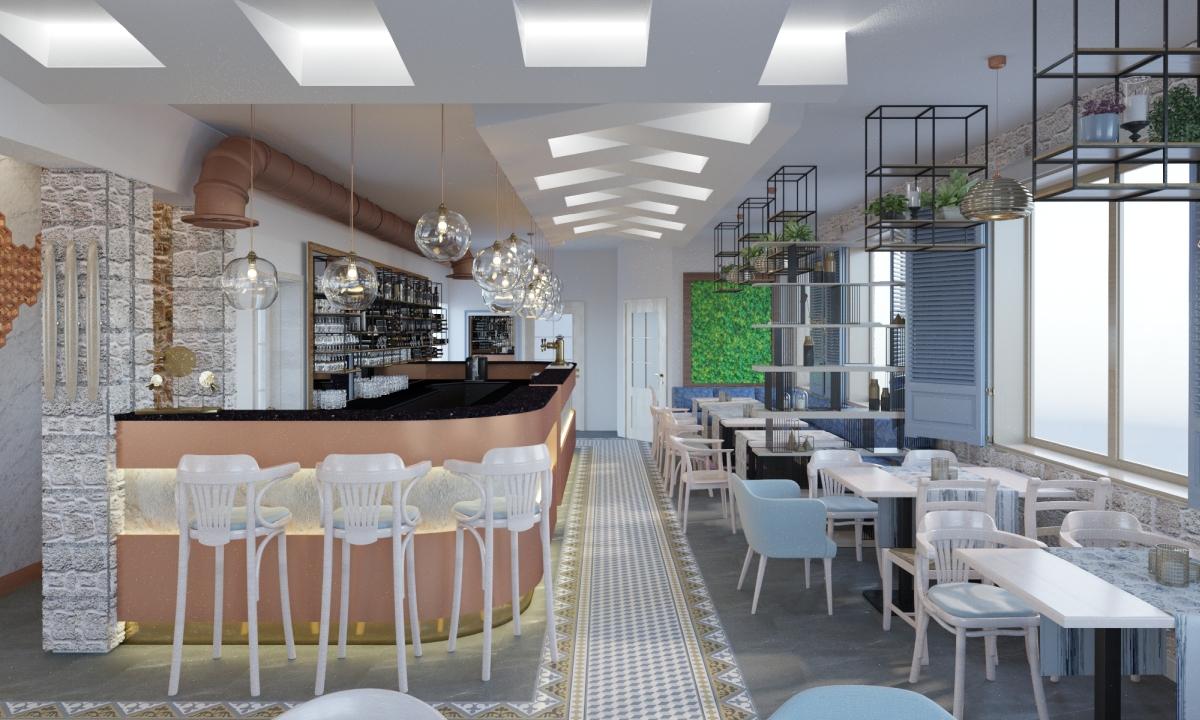 ion turcanu horeca restaurant mediteranian johny design interior (6)