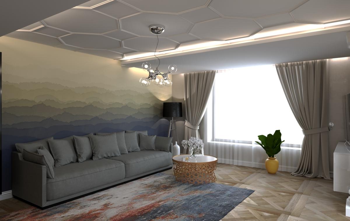 johny turcanu design interior home design (11)