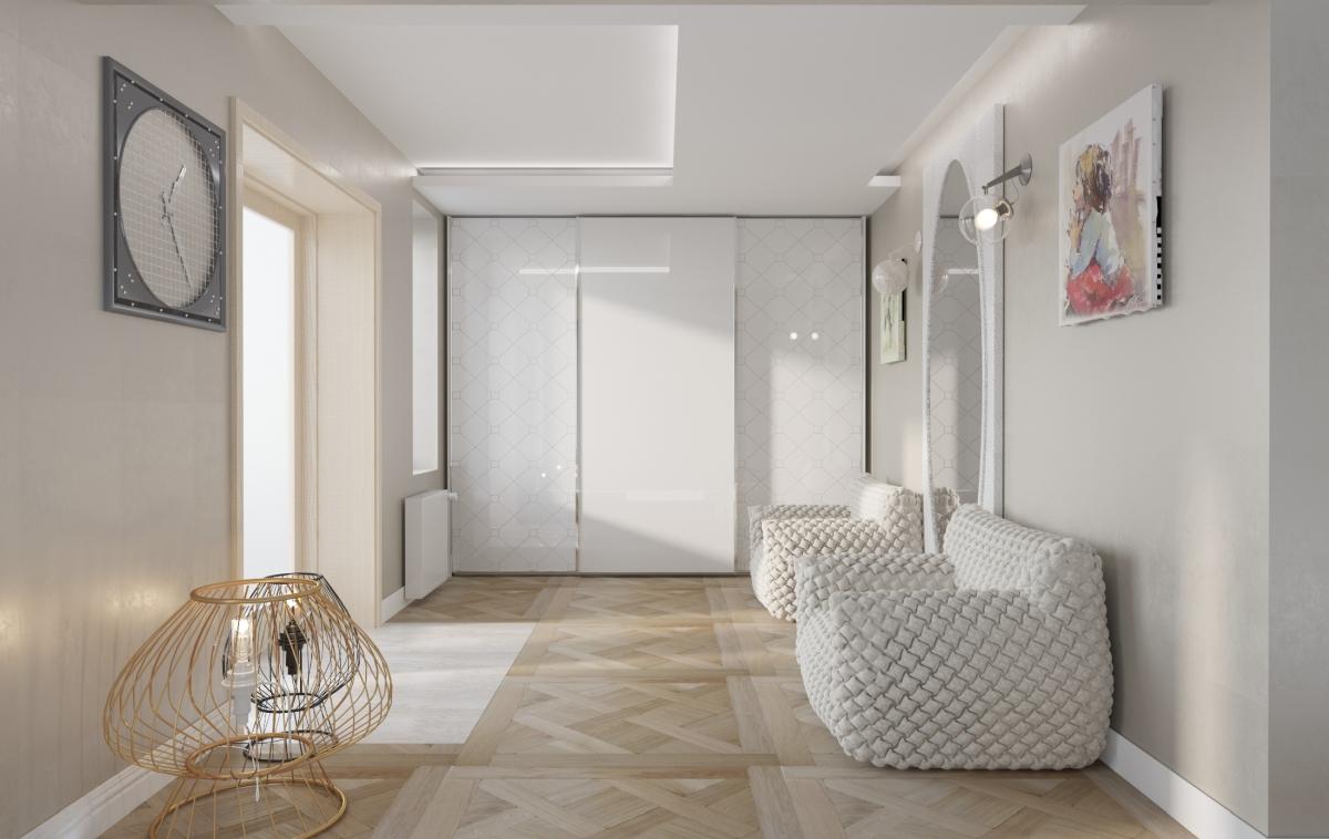 johny turcanu design interior home design (2)