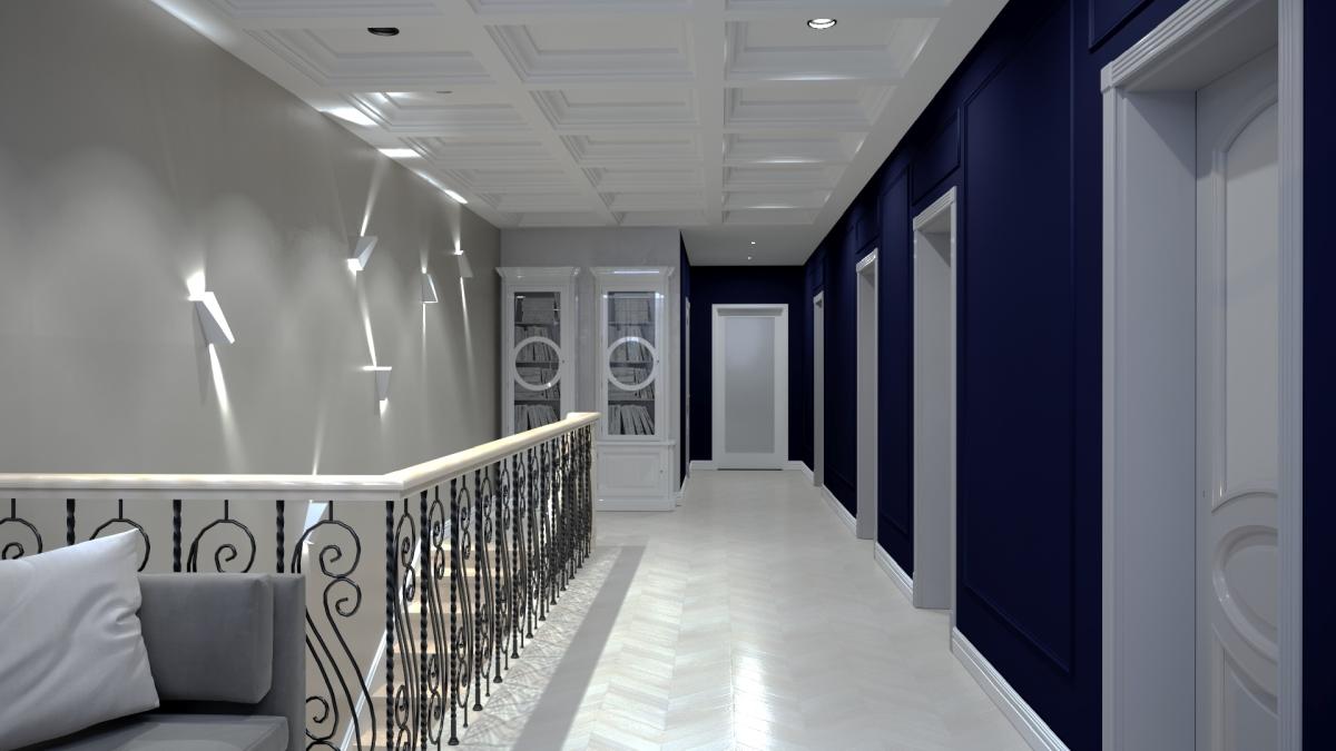 johny turcanu design interior home design (4)