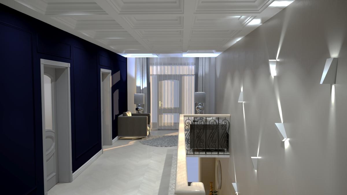 johny turcanu design interior home design (5)
