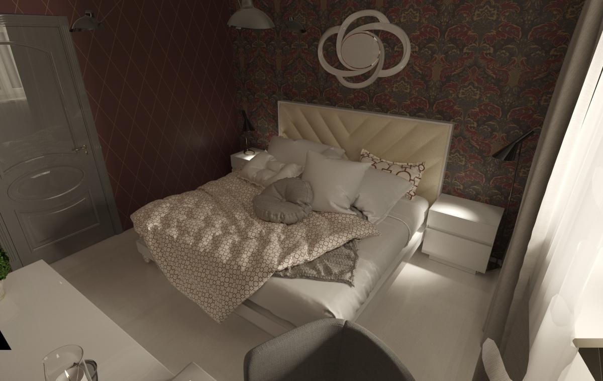 johny turcanu design interior home design (6)