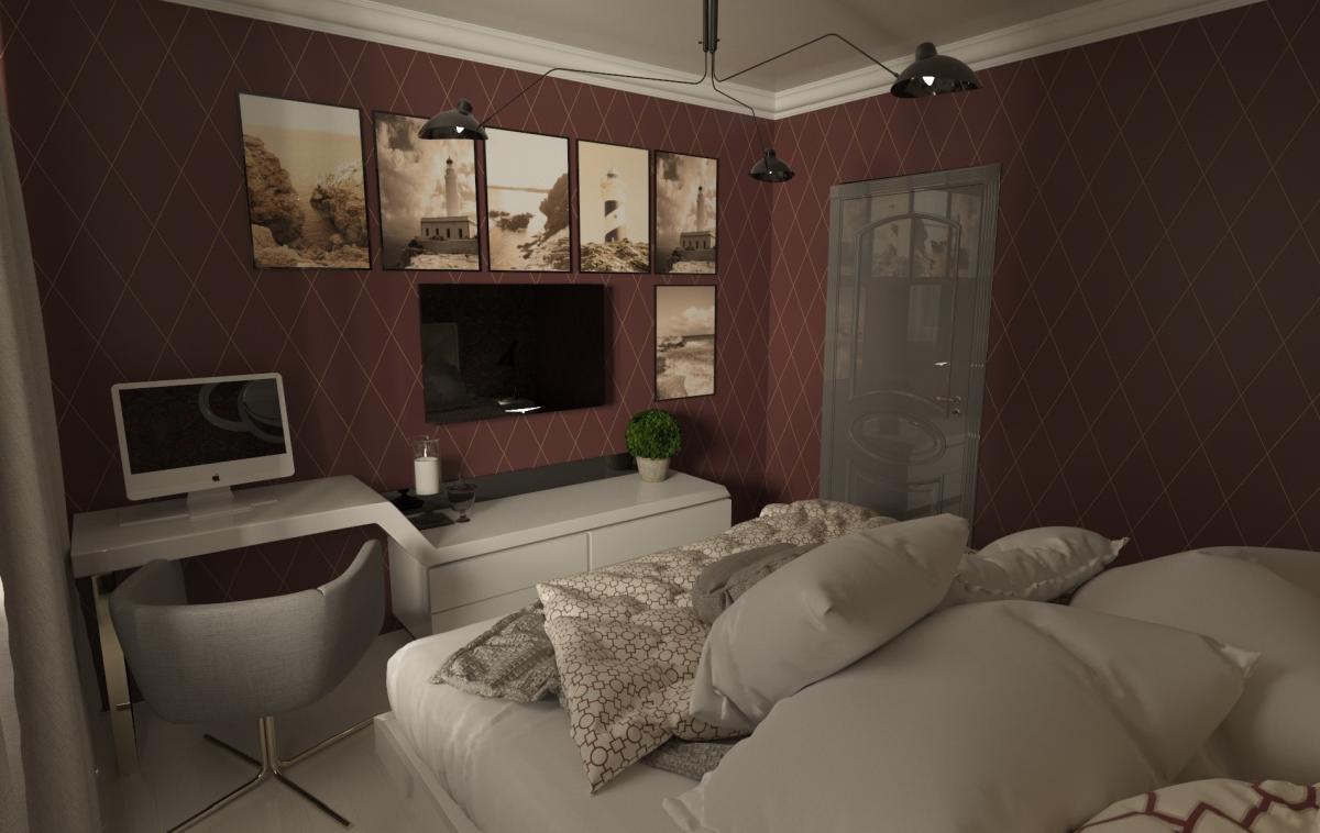 johny turcanu design interior home design (7)