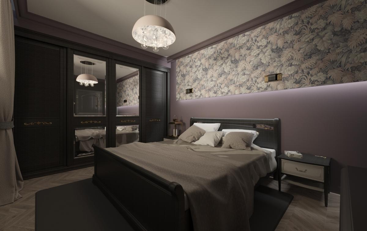 johny turcanu design interior home design (8)